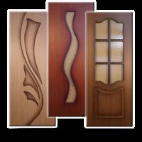 «Владимирские двери»