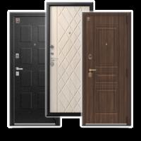 Двери «Центурион»