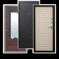 Двери «Дверная биржа»