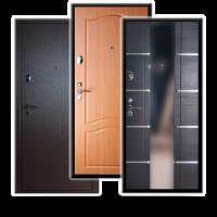 Двери «Фалько»